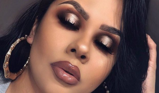 Trendi i fundit i make up- it është aq i bukur sa do ta dashurojmë gjithë verën