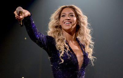 Beyonce shtatzënë? Këngëtarja jep përgjigjen e duhur për të gjithë fansat në koncert