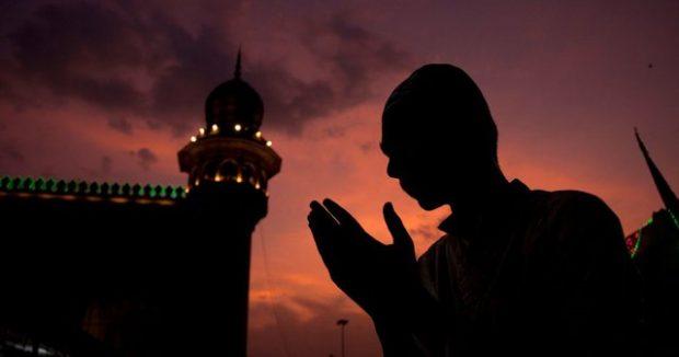 Guida e etikës gjatë Ramazanit për gjithë jo besimtarët muslimanë