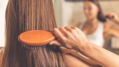 A ndikon humbja e peshës në rënien e flokëve? Zbulojeni!