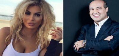 """Bujar Qamili dhe Luana Vjollca së shpejti me 2 këngë, këngëtari: """"Kam hall çfarë do të …"""""""