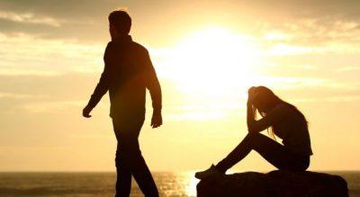 STUDIM/ Kush pikëllohet më shumë për dashurinë e humbur, femrat apo meshkujt?