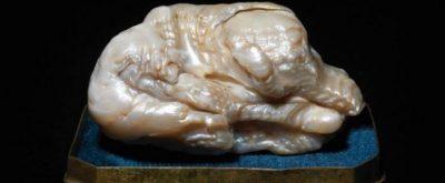 Në ankand perla më e madhe natyrale e Katerinës II, çmimi i saj vlerësohet deri në…