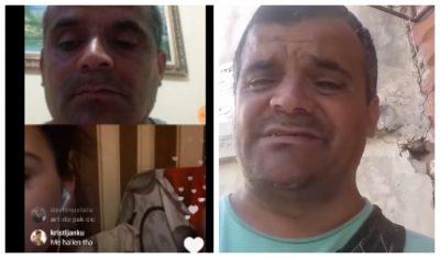 RA PREH E NJË SKANDALI/  Vjen reagimi i Ardit, mes LOTËSH dhe i penduar kërkon…(VIDEO)