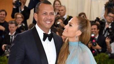 Jennifer Lopez do ta shohim së shpejti me të bardha? Ja se çfarë thonë miqtë e saj