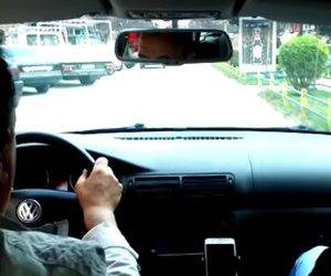TRONDITSE/ Dikur të gjithë e shihnin në filma, sot aktori shqiptar punon taksist (FOTO)