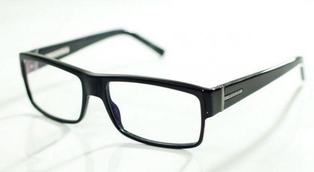 KUJDES KËTO SHENJA paralajmërojn nëse keni nevojë për syze apo jo