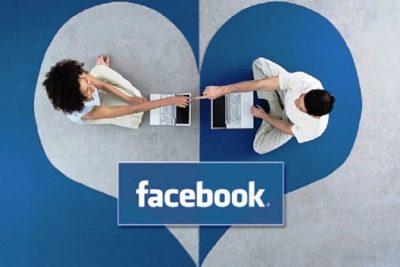 Facebook jep lajmin e mirë, tani të gjithë beqarët do të kenë…