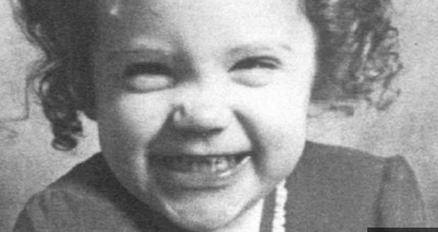 Shpresë për vajzën e humbur 36 vjet më parë, dalin në dritë detajet e reja