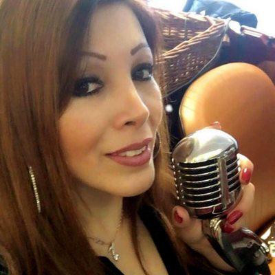 E TRISHTË/ Paulina Calahorrano, ylli i muzikës latino-amerikane vdes në një aksident në Milano (FOTO)