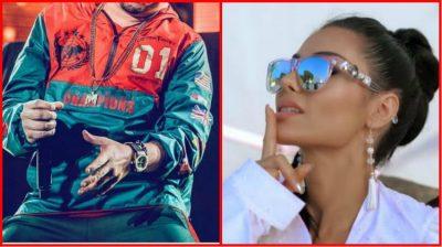 WOW! Zbulohet titulli dhe klipi, Soni Malaj sjell në Shqipëri yllin e muzikës latine! (VIDEO)