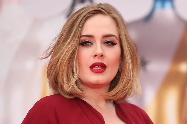 Adele sapo na bëri të fërkojmë sytë: Shihni sa shumë është dobësuar (FOTO)