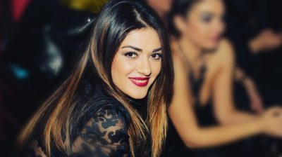 Befason moderatorja e njohur shqiptare: Shumë shpejt do ta shohim në këngë (VIDEO)