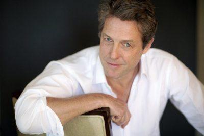 Aktori i famshëm martohet për herë të parë në moshën 57 – vjeçare për hir të…