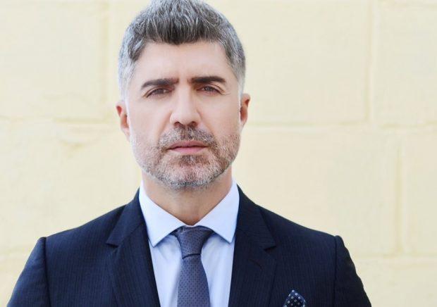Aktori i njohur turk merr lajmin e hidhur vetëm 3 ditë pasi bëhet baba