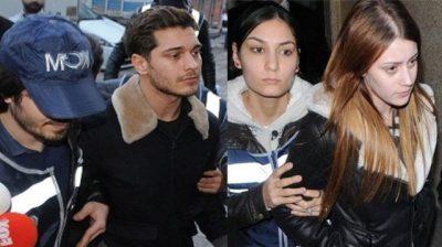 Pas ARRESTIMIT të aktorëve turk, gjenden provat tronditëse në shtëpitë e tyre