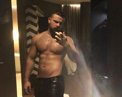 Ka shumë kërkesa nga VAJZAT por këngëtari shqiptar SHOKON me deklaratën e tij: Jam i virgjër