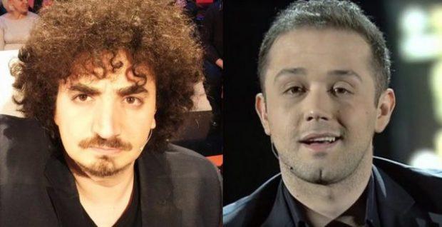 Pasi Albani tha se do të linte aktrimin, reagon Turjan Hyska: Mos më shkruani sepse… (FOTO)