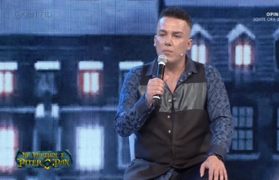 Albi Nako pranon publikisht: Kjo është këngëtarja shqiptare me të cilën doja të martohesha
