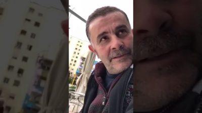 """""""Jam Nana"""" na zhgënjeu të gjithëve, zbulohet e vërteta që fshihet pas VIDEOS që fiksoi gjithë shqiptarët"""