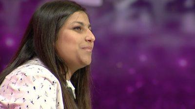Historia e veçantë e Anxhelinës, vajza që sfidoi mentalitetin në Shqipëri (VIDEO)