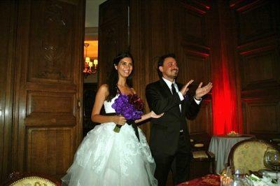 Syhan rrëfen netët e trishta: Askush nuk martohet, duke menduar se do të divorcohet një ditë