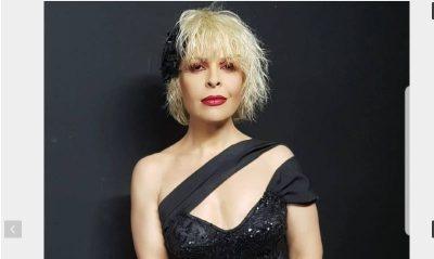 Aurela Gaçe: Nëse më gjeni një stimulues në trup, VË BAST dhe lë muzikën PËRGJITHMONË…