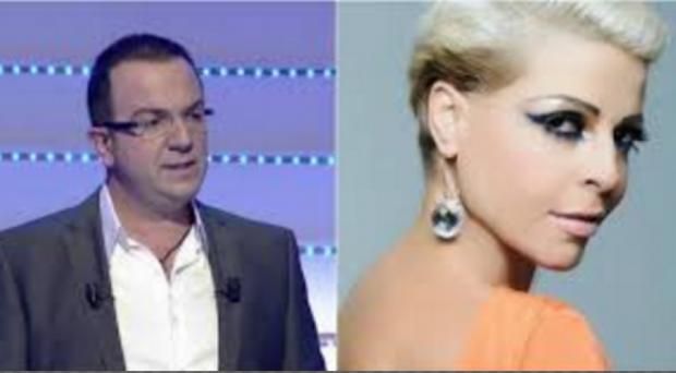 """DIVAT E MUZIKËS SHQIPTARE/ Aurela ndihet e MALLËNGJYER: """"E pata shumë të vështirë…""""(FOTO)"""