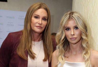 Babai transgjinor i Kylie e Kendall Jenner martohet për herë të katërt? Në lidhje me modelen 21-vjeçare