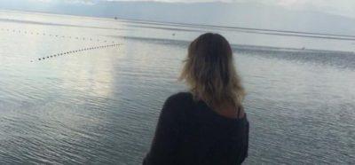 Aktorja shqiptare operohet në tru: Sfida më e vështirë e jetës