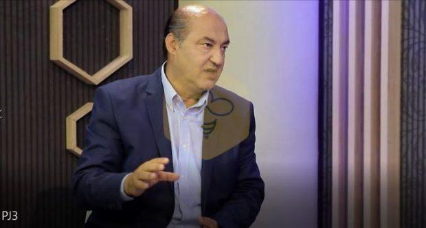 Bujar Qamili tregon momentin e sikletshëm me nusen e djalit: Desh theva qafën!
