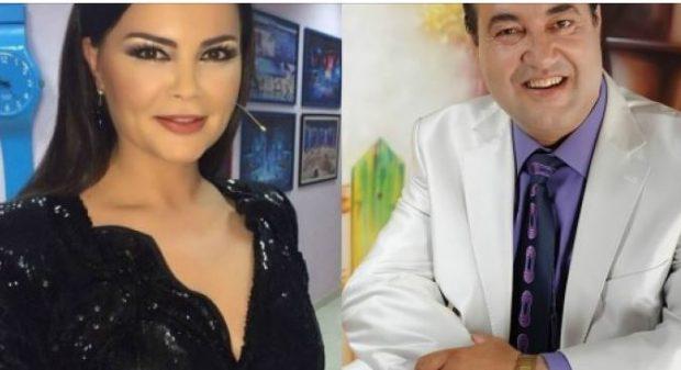 Gruaja i bëhet XHELOZE për Eli Farën, HABIT Bujar Qamili: Ka të drejtë, a ka më të bukur…