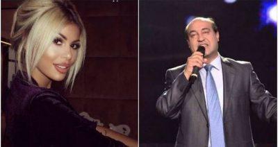Bujar Qamili zbulon detajet e bashkëpunimit me Luana Vjollcën: Kam vetëm një hall, videoklipin…