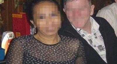 Pas 19 vjet të martuar zbulon se gruaja ishte burrë