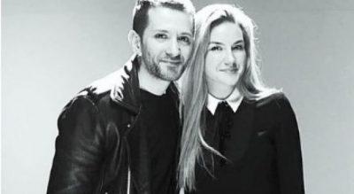 Bashkëshortja e Erion Veliajt për Gent Bushpepën: Sonte do krenojë çdo shqiptar!