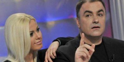 Ç'nuk u tha mbi arsyet e largimit të Sofias, Arian Çani zbulon të vërtetën: Ajo…