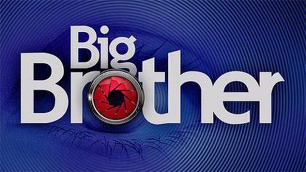 """Çfarë po ndodh? Ish banorja e """"Big Brother Albania"""" përfundon në spital (FOTO)"""