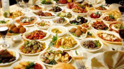ERDHI VERA/ Ja cilat janë disa nga ushqimet që duhet të kemi kujdes kur ti konsumoni
