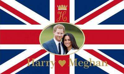 Zbulohen shpenzimet marramendëse të dasmës së Princ Harry dhe Meghan Markel! Ajo do të kushtojë…