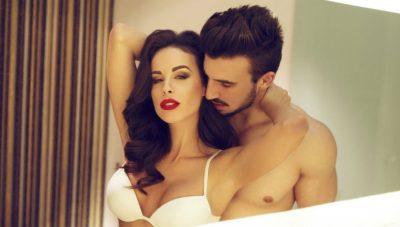 Del rezultati! Shumica e femrave e tradhtojnë burrin me ish-të dashurin, por do habiteni se me kë tjetër (FOTO)