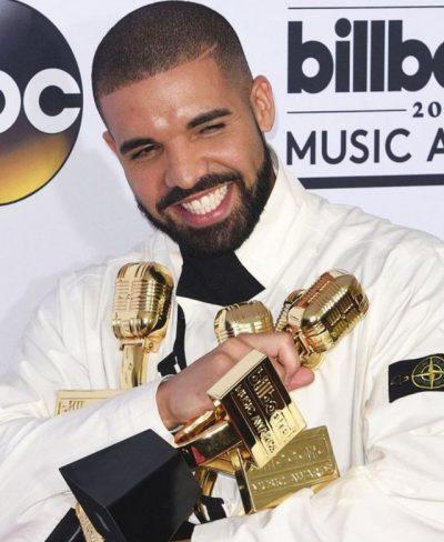 Sa i fshehtë paska qenë! Reperi i njohur zbulon sekretin e Drake: Ai është bërë baba, por …