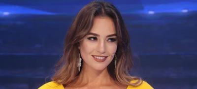 """""""Dukesh si 33-vjeç"""" : Eva Murati nuk përmbahet, ka dy fjalë me komentuesit (FOTO)"""