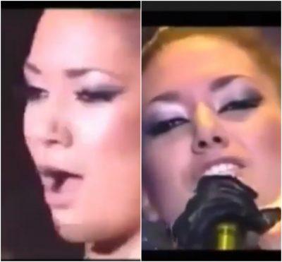 """VIPAT E BLLOKUT/ """"Masakrojnë Elvanën"""", i postojnë një video, do vini duart në kokë"""