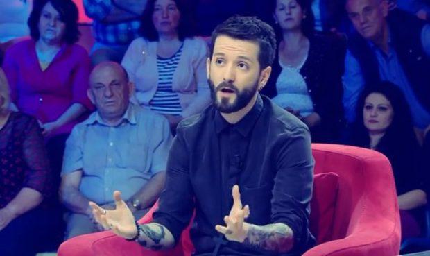 HABIT Eugenti: Portugezët ishin njësoj si shqiptarët, ja çfarë vura re tek ata…
