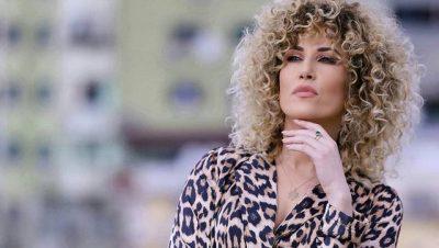 Habit moderatorja e shqiptare: Vjehrrën NUK bëhet fjalë ta kem në shtëpi, sepse unë