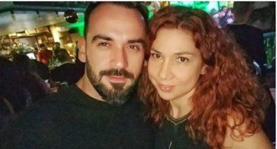Florian Agalliu pranon: Kur zihem me bashkëshorten rrimë dhe një javë pafolur!