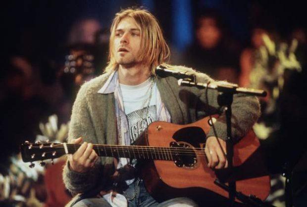 ÇFARË PO NDODH/ Fotot nga skena e vetëvrasjes së këngëtarit të famshëm nuk do publikohen