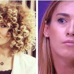 SHERRI për këngëtarin/ Ori Nebiaj: Shyqyr po vjen ai greku! Reagon gazetarja: Shqiptarët duhet të…