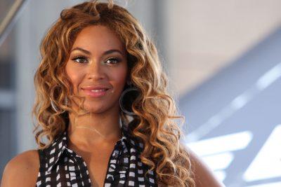 Plot 850 mijë dollarë! Beyonce sapo ka bërë blerjen më të çmendur që keni dëgjuar