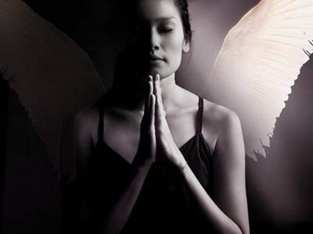 Gratë që çuditën botën: Jemi engjëj të dërguar në Tokë dhe kjo është historia jonë!